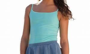 Vistaprint Rechnung : pullover bedrucken auf rechnung t blouse g nstig bedrucken lassen ~ Themetempest.com Abrechnung