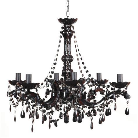 adorable design exterior lights chandeliers for sale