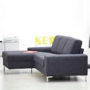 sofa kopenhagen kopenhagen sofa mit longchair links in stoff moderno sofás de ikarus de