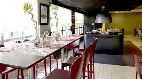 cuisine grasse restaurant canile grasse châteauneuf à châteauneuf
