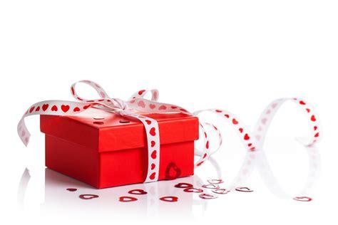 id馥 cadeau cuisine cadeau valentin copine accueil design et mobilier