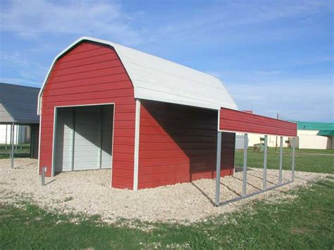 wood carports flat roof sloping roof wood carports are an
