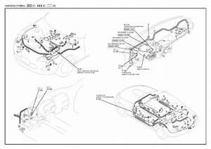 Online Auto Repair Auto Repair Diagrams