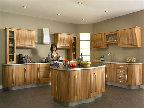 replacement kitchen doors bedroom doors kitchens