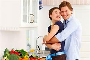 Kochen Mit Sperma : das kochen mit sperma ein trend zum nachmachen ~ Eleganceandgraceweddings.com Haus und Dekorationen