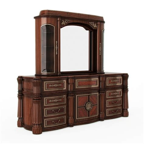 solid wood cupboard furniture designs furniture gallery