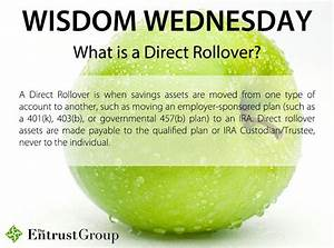 Irs Rollover Chart Irs Rollover Chart Investment Companies