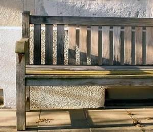 Teakholz Gartenmöbel Pflege : pflege von teakholz ~ Frokenaadalensverden.com Haus und Dekorationen