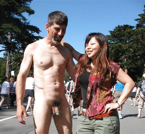 Public Cfnm Fun Cfnm Viii Pics