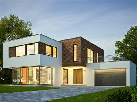 Neubau Häuser Kaufen by Neubau Dietz Holzbau Gmbh Neubau Modernisierung