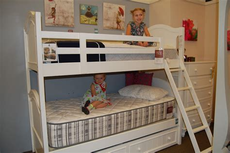 Raymour And Flanigan Bunk Beds by Baby Meets City Bedtime Tales With Raymour Flanigan