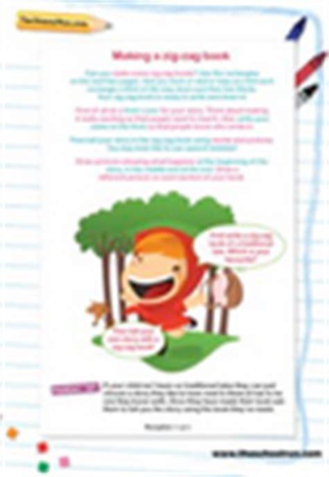 theschoolrun  english  maths worksheets  sats
