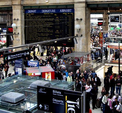 bureau de change mulhouse gare bureau change gare du nord 28 images guide to major stations in international currency