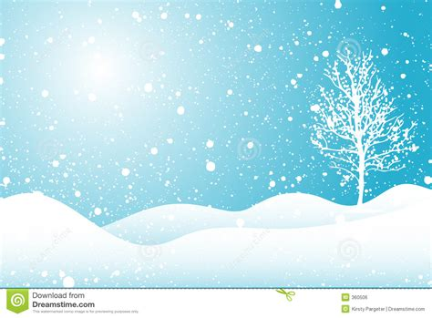 Winter Clip Free Winter Clipart For Free 101 Clip