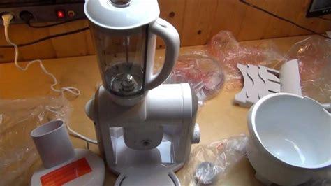 silvercrest küchenmaschine test kitchen machine lidl silvercrest k 252 chenmaschine