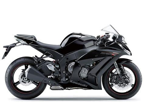 Kawasaki Zx10 R Image by 2013 Kawasaki Zx 10r Moto Zombdrive