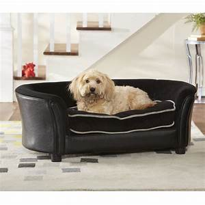 pet sofa beds dog furniture pet sofa couch thesofa With dog sofa bed