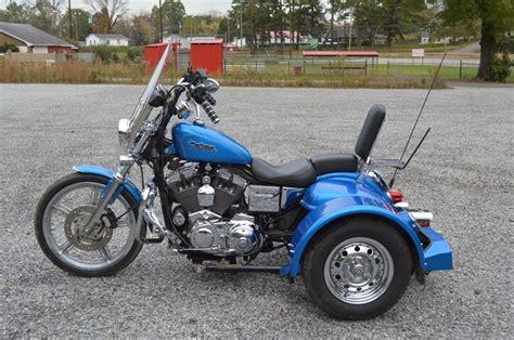 2002 Harley-davidson® Xl1200s Sportster® 1200 Sport