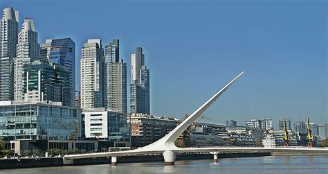 gestion urbana territorial programas de posgrado facultad de arquitectura universidad de