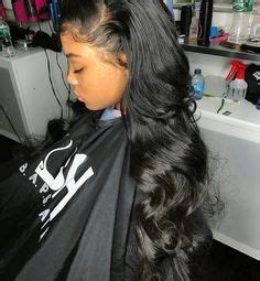 Sew In Weave Hairstyles Pictures by 657 Best Sew In Hairstyles Images Sew In Hairstyles