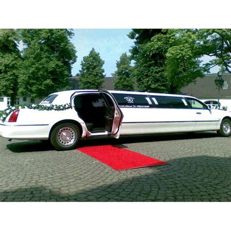limousine mieten düsseldorf stretchlimousine m 246 nchengladbach viersen d 252 sseldorf