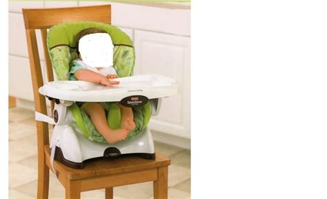 chaise haute qui s accroche à la table rehausseur table a partir de 6 mois ou 9 mois besoins de