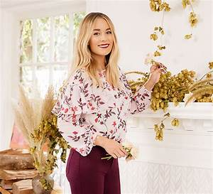 Kohls Archives - Lauren Conrad