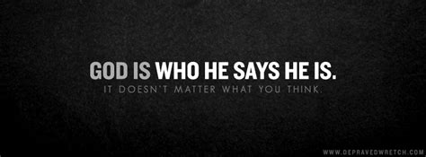 Christian Quotes Facebook Timeline Cover Quotesgram. Quotes And Verses To Live By. Tumblr Led Zeppelin Quotes. Quotes Kay Crush. Funny Quotes For Selfies. Quotes About Moving Up Ceremony. Heartbreak Diet Quotes. Best Friend Quotes About Boyfriends. Inspirational Quotes Rocky