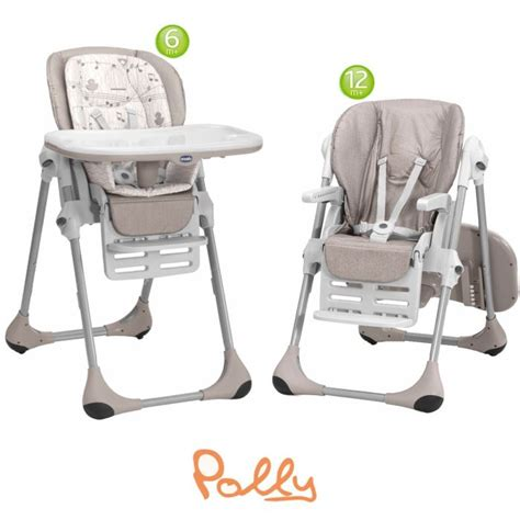 chaise polly 2 en 1 la chaise haute chicco polly 2 en 1 mamounepower