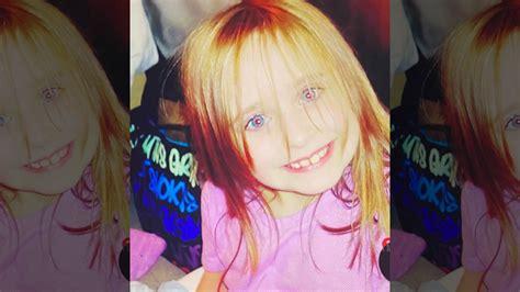 Faye Swetlik Found Dead