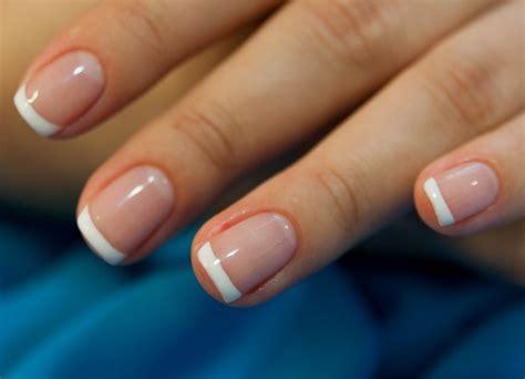 Мастеркласс Укрепление натуральных ногтей гелем от инструктора NeoNail Professional YouTube