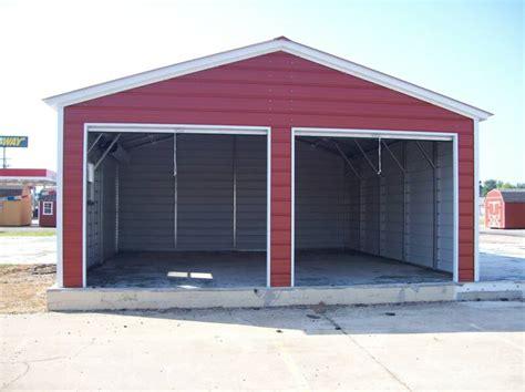 Unique Affordable Garages #12 Carolina Carports And