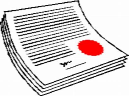 Document Clipart Legal Legislation Clipartmag