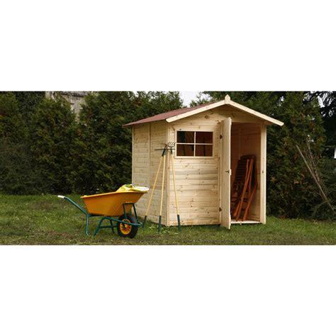 casette per attrezzi giardino casetta in legno da giardino per ricovero attrezzi