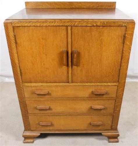 Tallboy Cupboard by Oak Tallboy Chest Cupboard 121656 Sellingantiques Co Uk