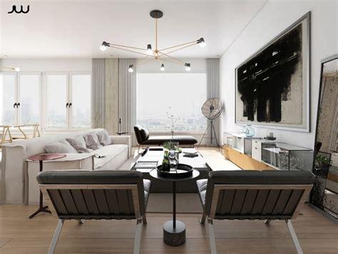 maison luxe interieurs design chic  raffines