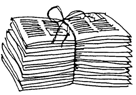 basement clipart black and white reading newspaper clipart clipart panda free clipart