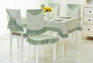 Set De Table Ikea : nappe table ikea ~ Teatrodelosmanantiales.com Idées de Décoration