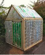 Build Small Greenhouse Small Greenhouse Itself Build Mini Greenhouse From Plastic Bottles