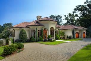 mediterranean style house plans with photos mediterranean style house small style home plans mediterranean style house