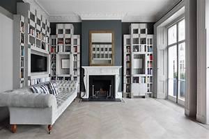 ash grey mansion weave element7 With couleur de parquet