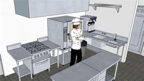 hospitality kitchen design hospitality design melbourne kitchens 1704