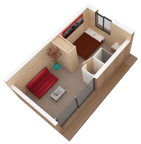 petit canapé pour studio superbe petit canape pour studio 13 cr233er une chambre