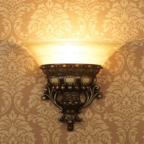indoor wall sconces retro designed e26 e27 uplight indoor wall sconce