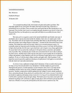 Science And Technology Essay Topics First They Killed My Father Essay Essay Writings In English also Essay English Example First They Killed My Father Essay Andrea Ahles Dissertation First  Narrative Essay Thesis
