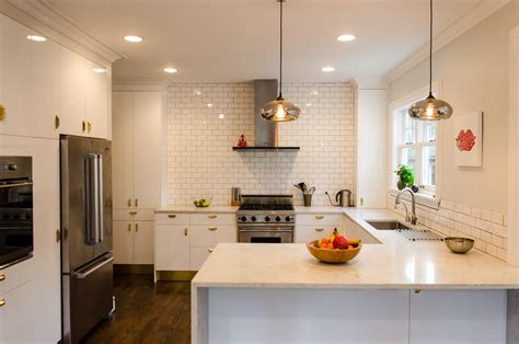 design ideas for small kitchens amazing of top ikea kitchens best home interior and archi 324