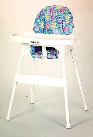 graco high chair recall list cpsc graco announce recall of highchairs cpsc gov
