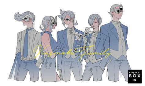 vinsmoke reiju  piece zerochan anime image board