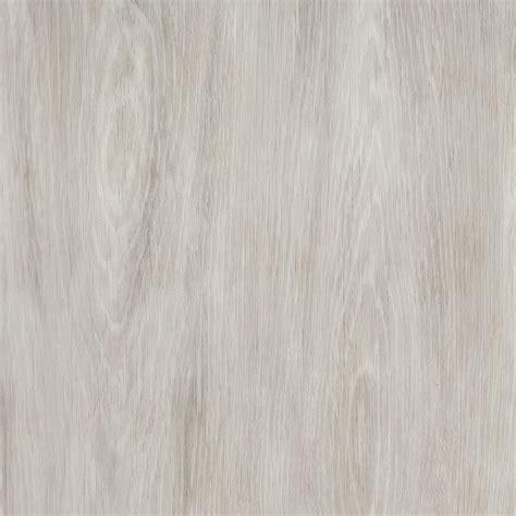 white washed wood white wash wood beautifully designed lvt flooring from the amtico signature collection luxury