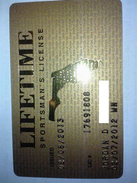 lifetime florida license sportsman adults half young fishing boating checked reason pricing edited last am